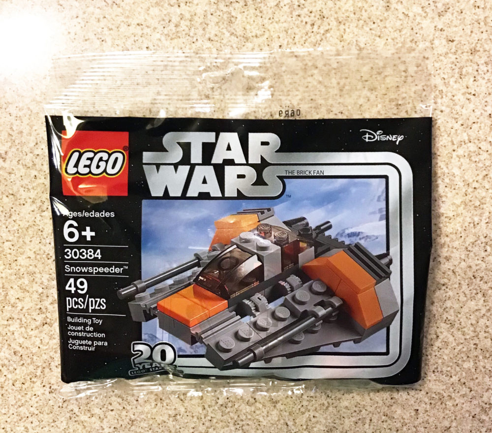 lego-star-wars-snowspeeder-30384-polybag-2019 zusammengebaut.com