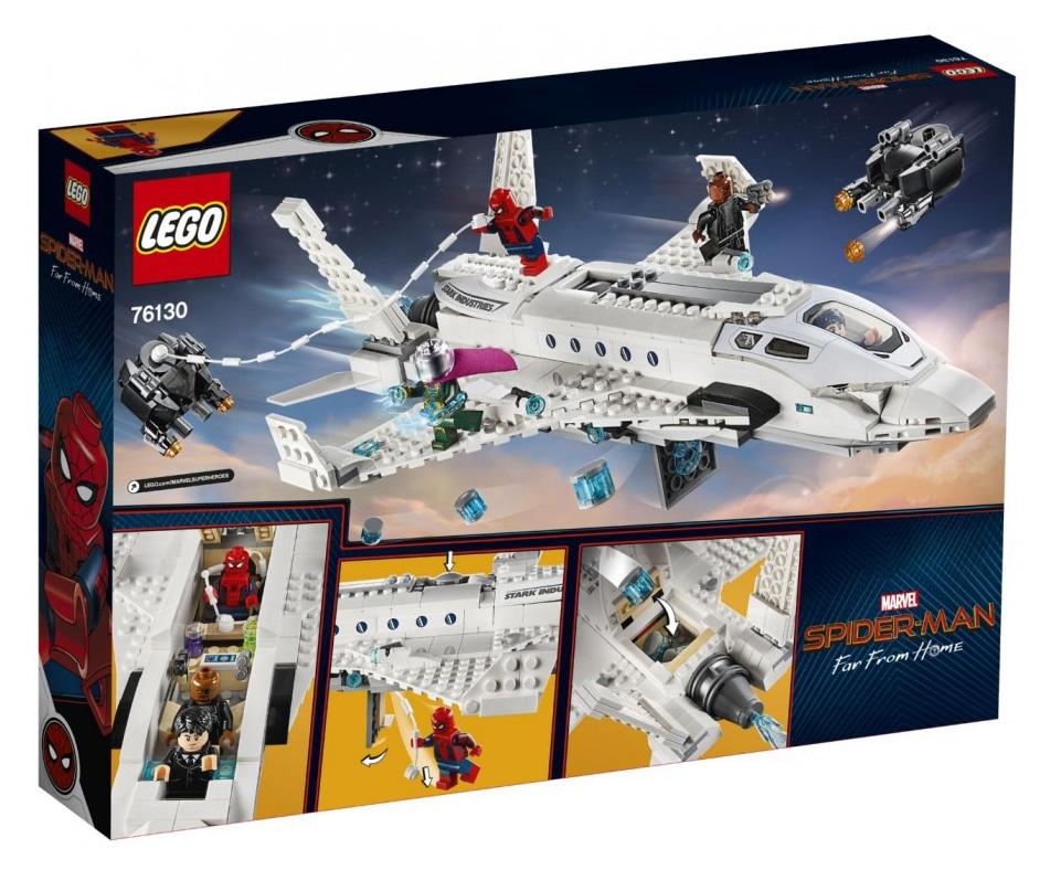 lego-stark-jet-and-the-drone-attack-76130-box-back-2019 zusammenmgebaut.com