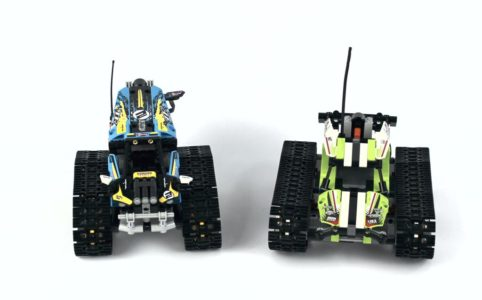 lego-technic-ferngesteuerter-stunt-racer-42095-tracked-racer-42065-2019-zusammengebaut-andre-micko zusammengebaut.com