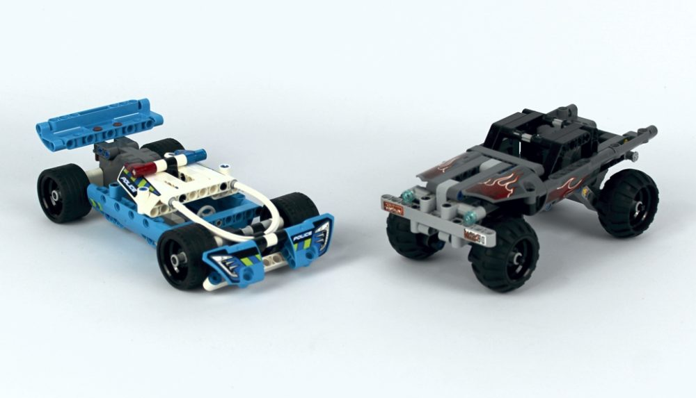 lego-technic-fluchtfahrzeug-42090-polizei-verfolgungsjagd-42091-2019-zusammengebaut-andre-micko zusammengebaut.com