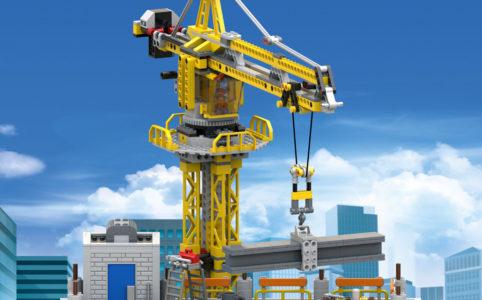 lego-tower-1 zusammengebaut.com