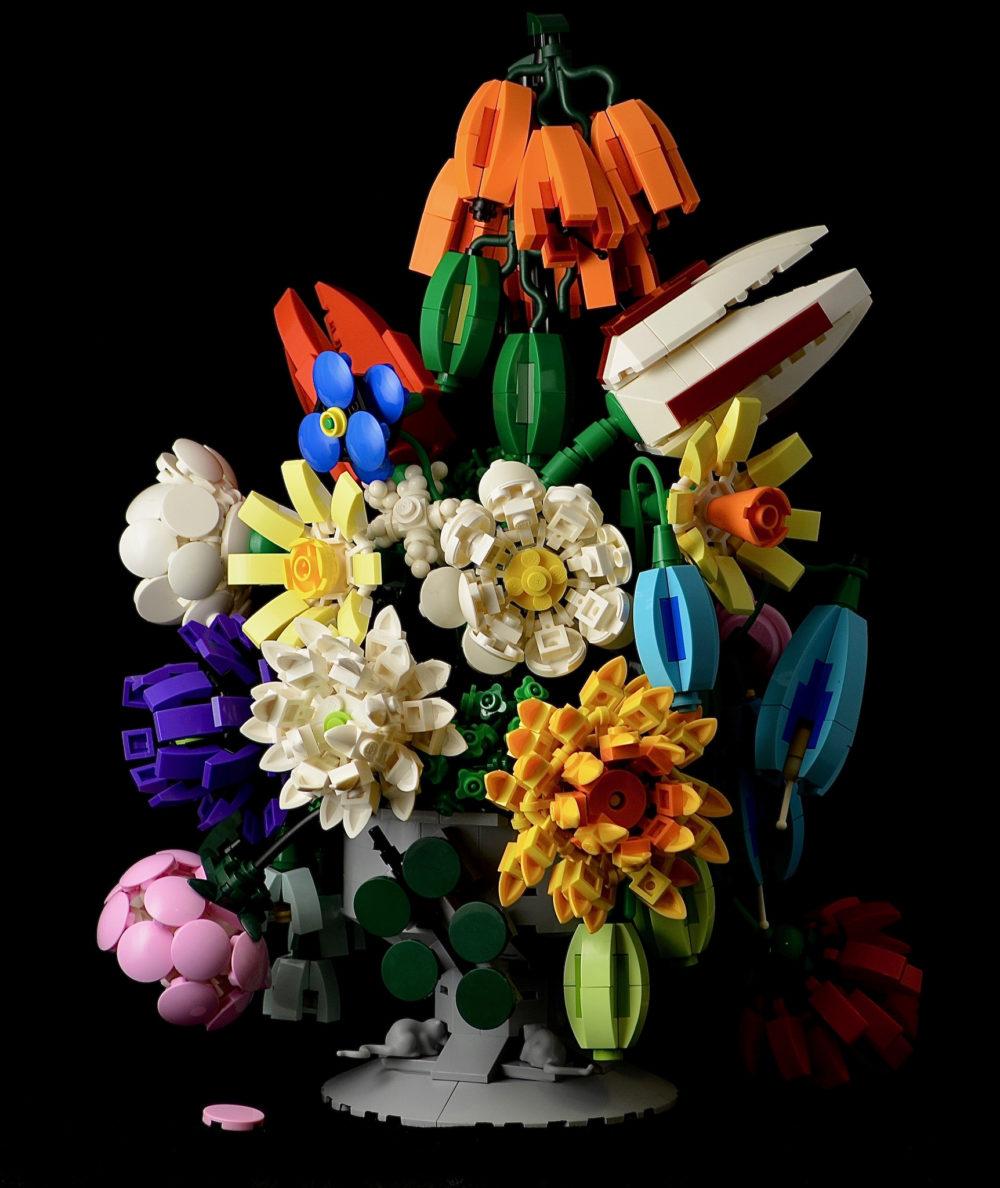 lego-wildblumen-birgitte-jonsgard