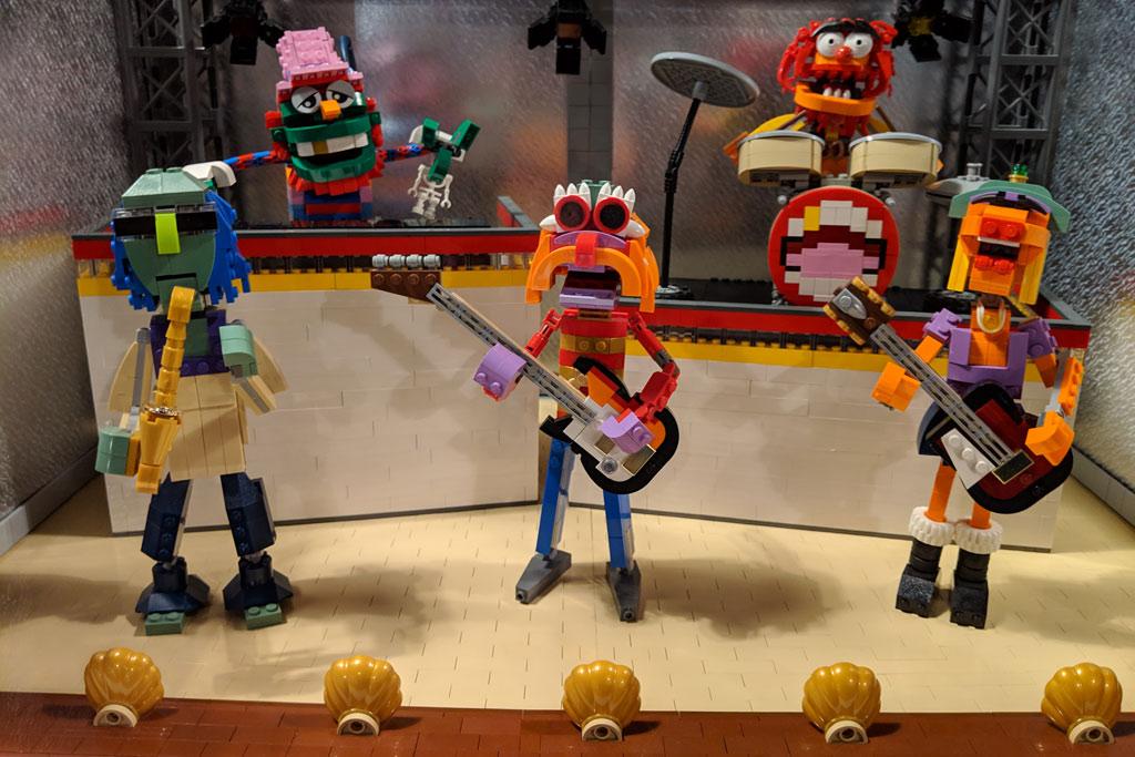 moc-muppets-lego-floating-bricks-hamburg-2019-zusammengebaut-andres-lehmann zusammengebaut.com