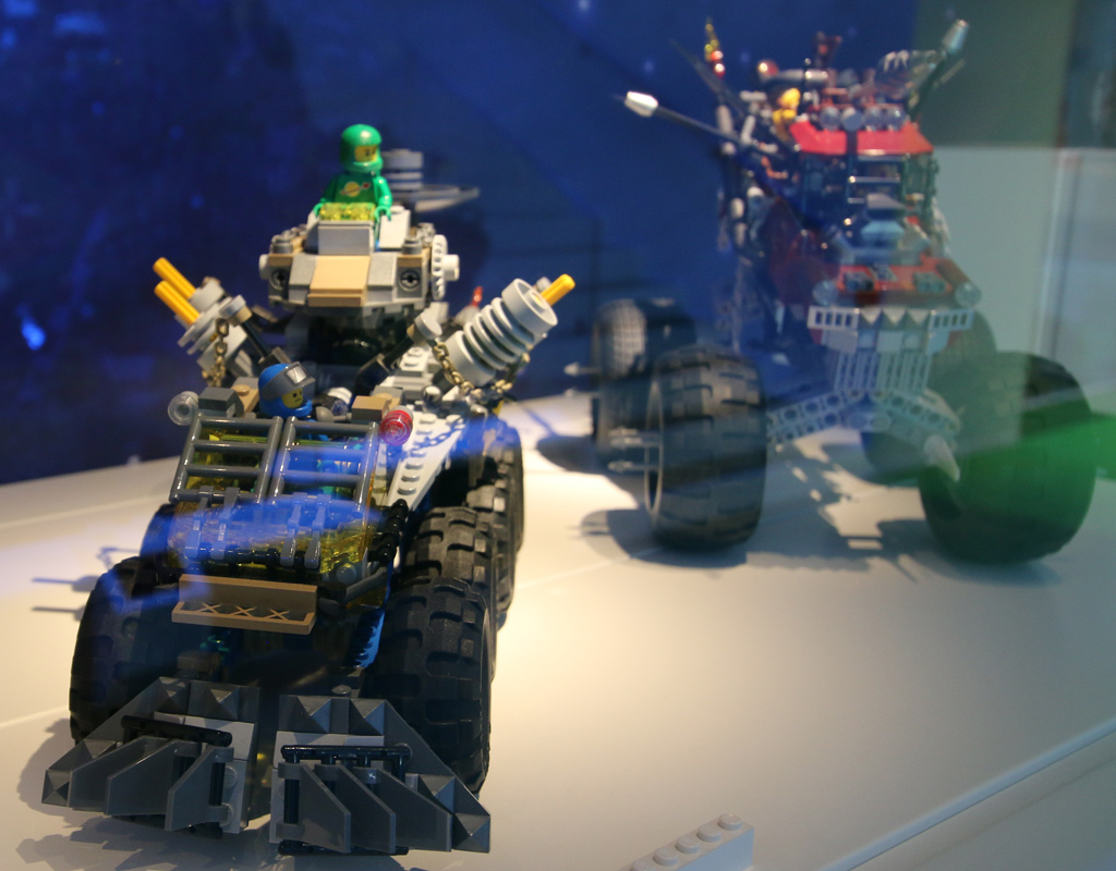the-lego-movie-2-bennys-battle-buggy-front-2019-zusammengebaut-andres-lehmann zusammengebaut.com