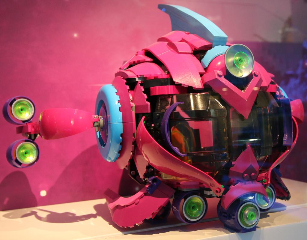 the-lego-movie-2-sweet-mayhems-systar-starship–entwurf-studie-vehicle-development-lego-house-2019-zusammengebaut-andres-lehmann zusammengebaut.com