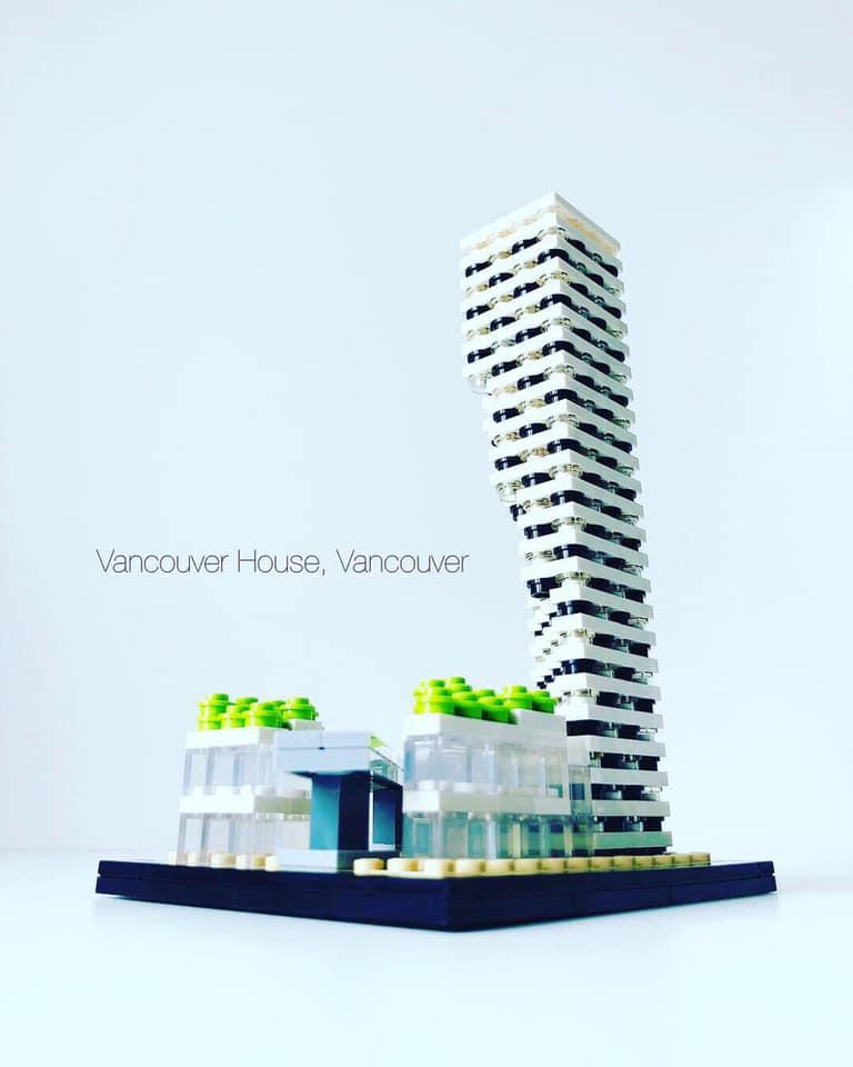 vancouver-house-lego-unten-jet-kwan zusammengebaut.com