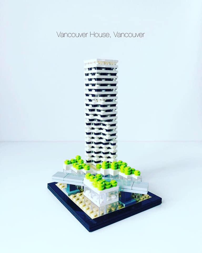vancover-house-lego-vorne-jet-kwan zusammengebaut.com