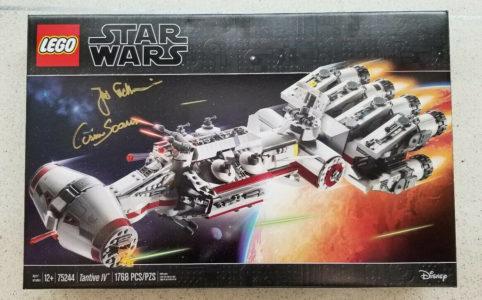 box-star-wars-ebay zusammengebaut.com