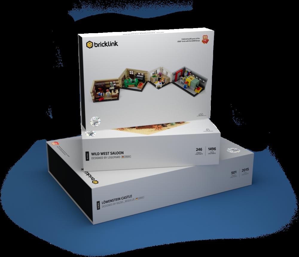 bricklink-afol-designer-programm-boxen-layout-front zusammengebaut.com
