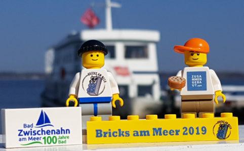 bricks-am-meer-2019-teaser zusammengebaut.com