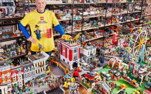 guinessbuch-der-rekorde-2019-lego-set-sammlung zusammengebaut.com