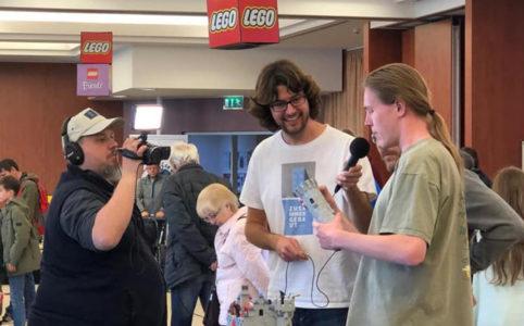 interview-bricks-am-meer-2019-lowlug zusammengebaut.com