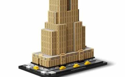 lego-architecture-empire-state-building-21046-2019-nyc-ausschnitt zusammengebaut.com