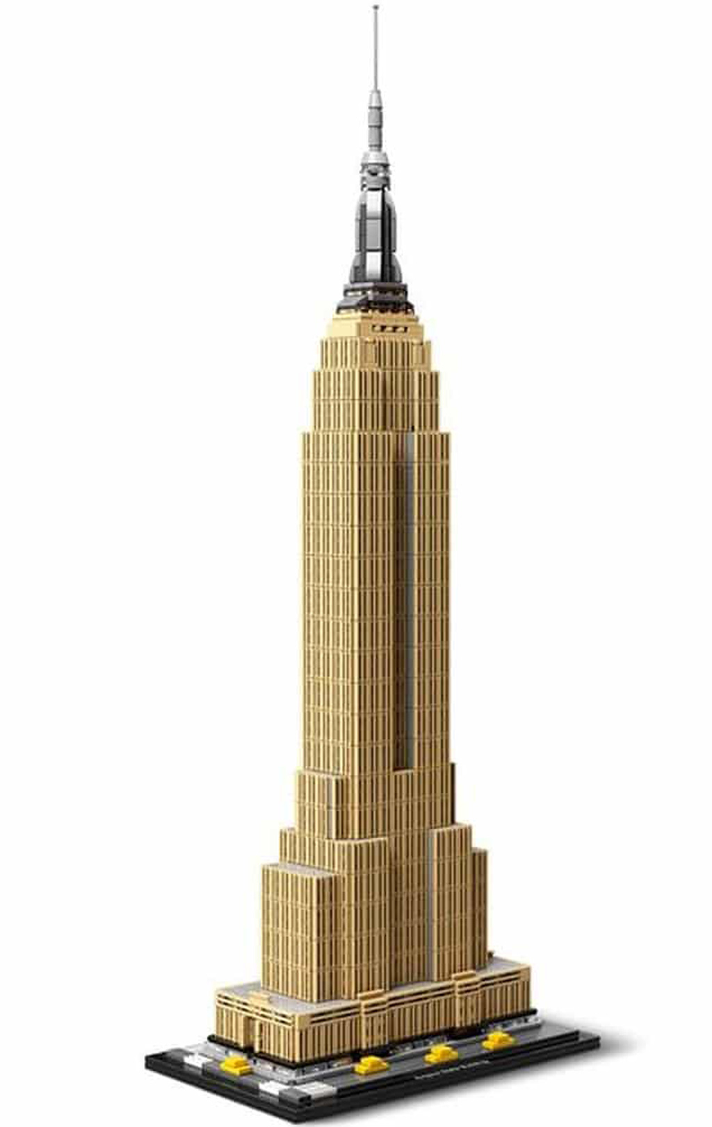 lego-architecture-empire-state-building-21046-2019-nyc zusammengebaut.com