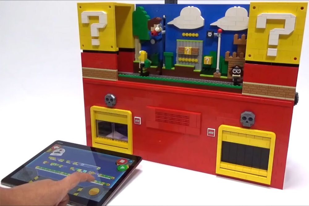 lego-boost-nintendo-level-mario-nipe-nipe-youtube-screenshot zusammengebaut.com