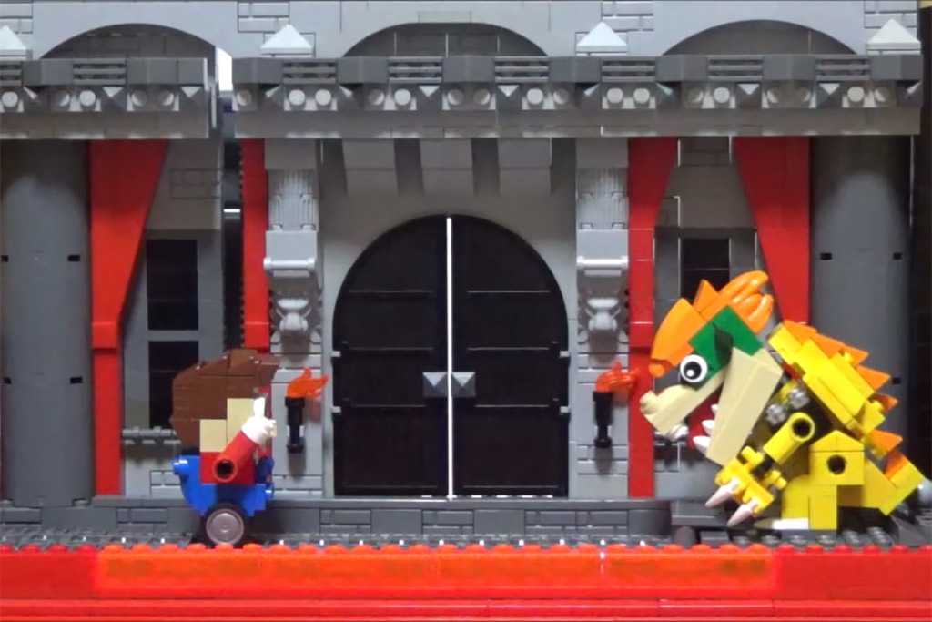 lego-boost-nintendo-mario-nipe-nipe-youtube-screenshot zusammengebaut.com