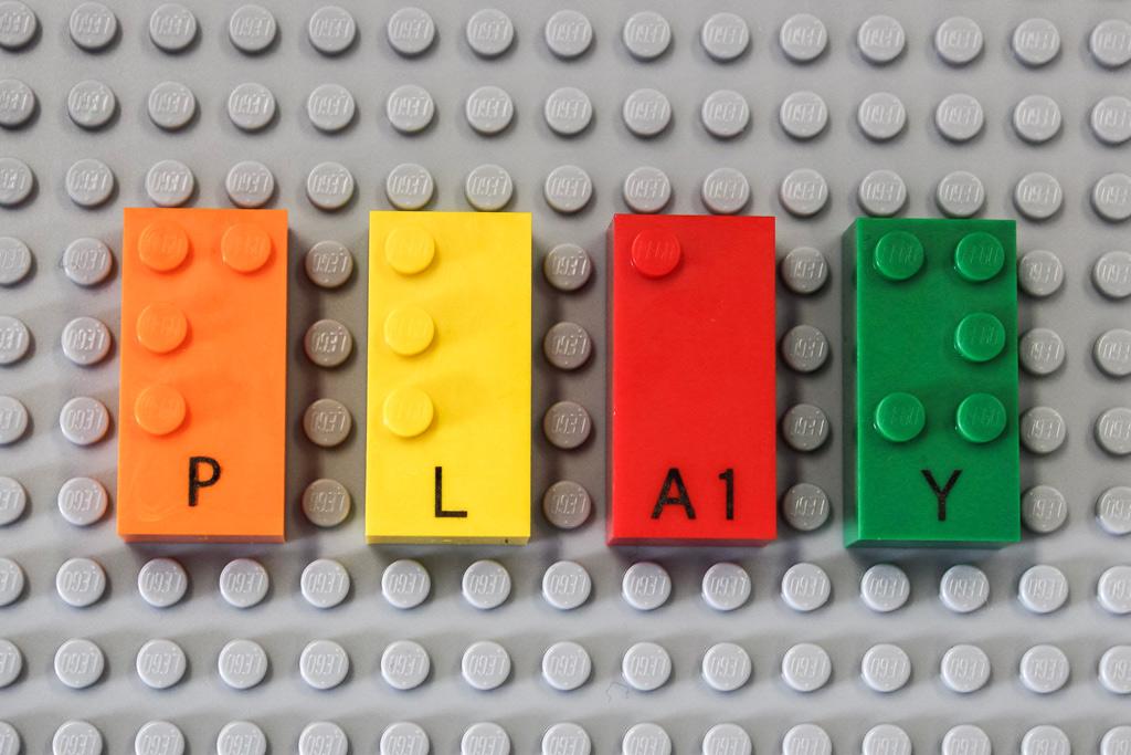 lego-braille-kit-3 zusammengebaut.com