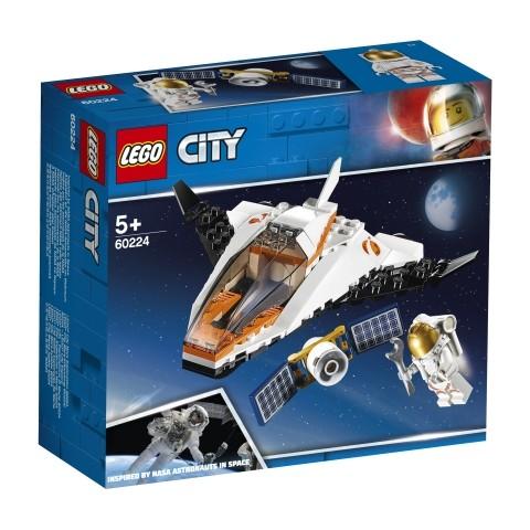 lego-city-60224 zusammengebaut.com