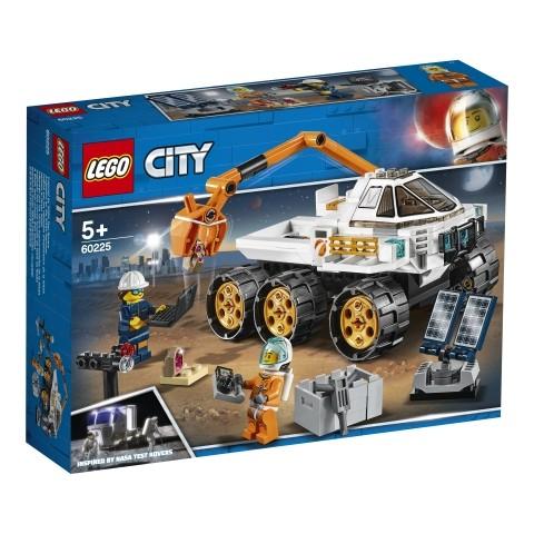 lego-city-60225 zusammengebaut.com