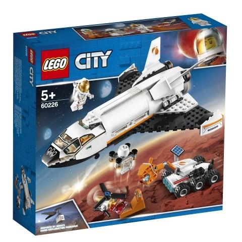 lego-city-60226 zusammengebaut.com