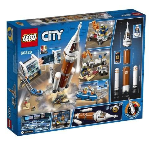 lego-city-60228-box-back-2019 zusammengebaut.com