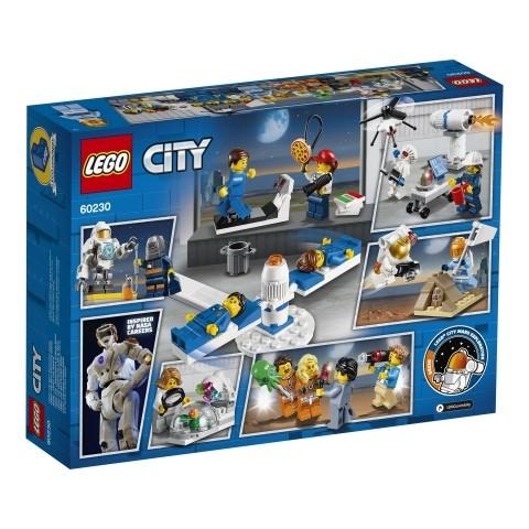 lego-city-60230-back-box-2019 zusammengebaut.com