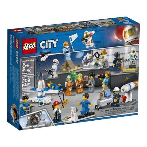 lego-city-60230 zusammengebaut.com