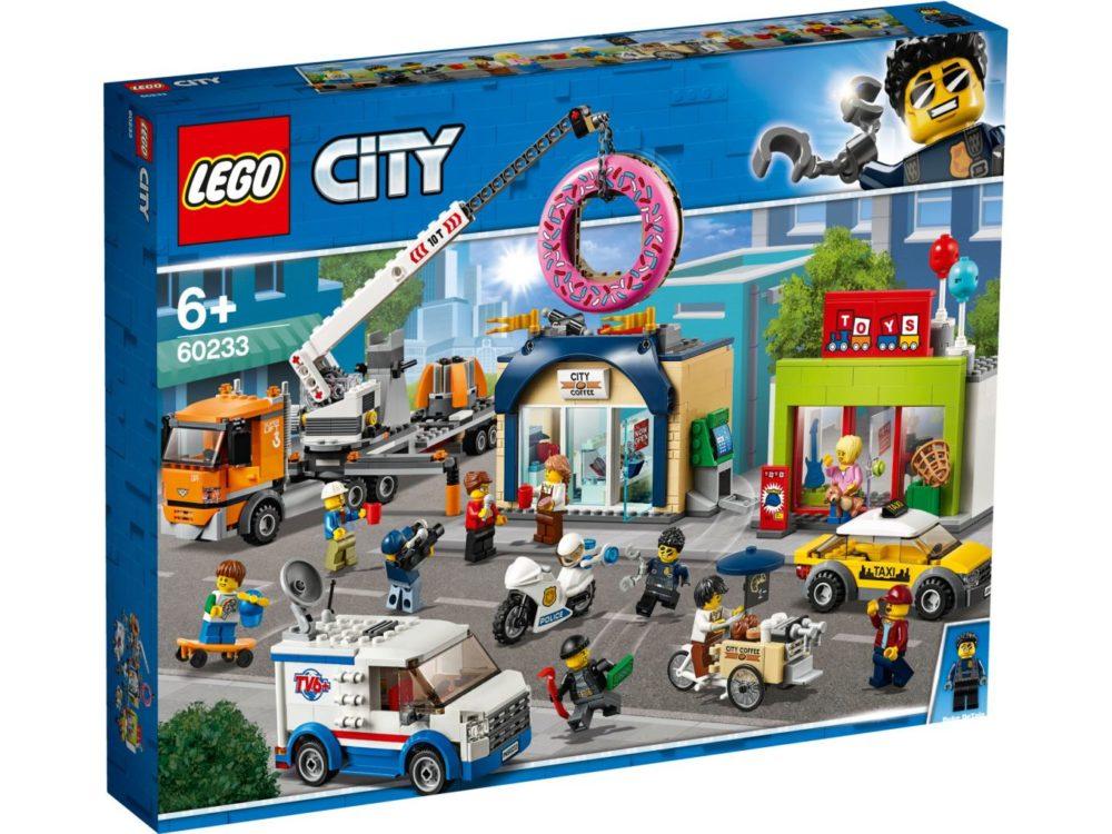 lego-city-donut-shop-opening-60233-box-2019 zusammengebaut.com