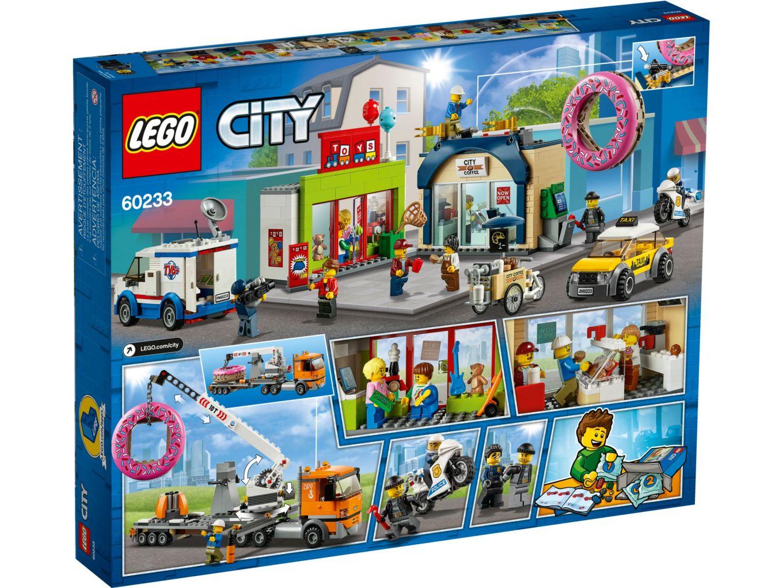 lego-city-donut-shop-opening-60233-box-back-2019 zusammengebaut.com