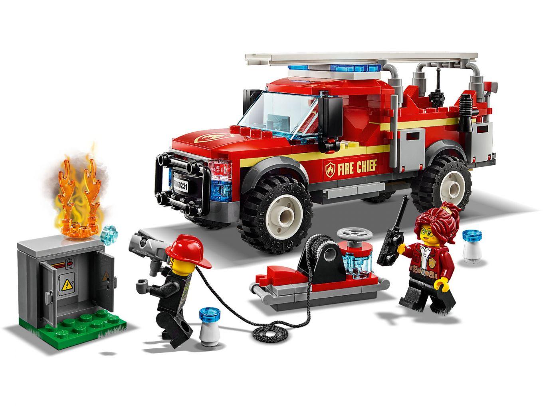 lego-city-fire-truck-60231-2019-inhalt zusammengebaut.com