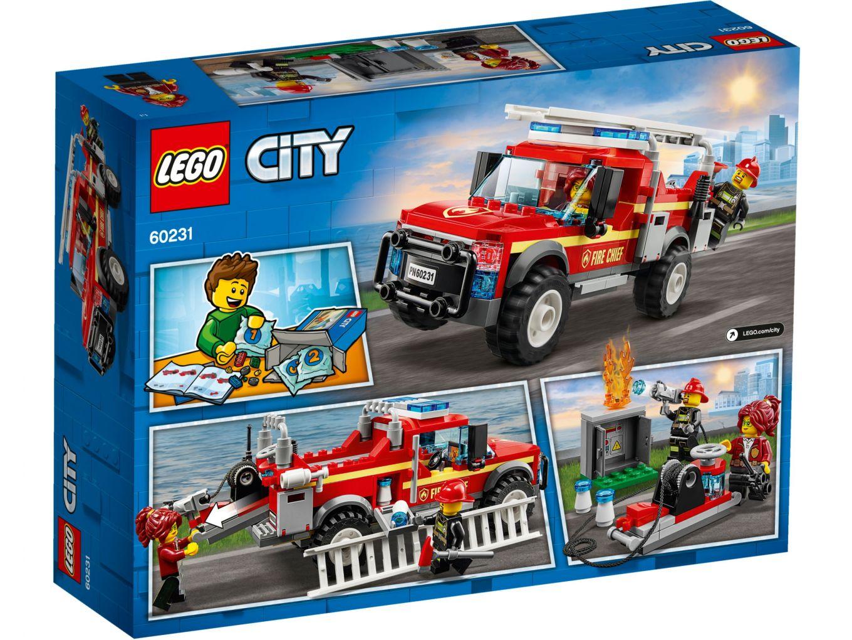lego-city-fire-truck-60231-box-back-2019 zusammengebaut.com