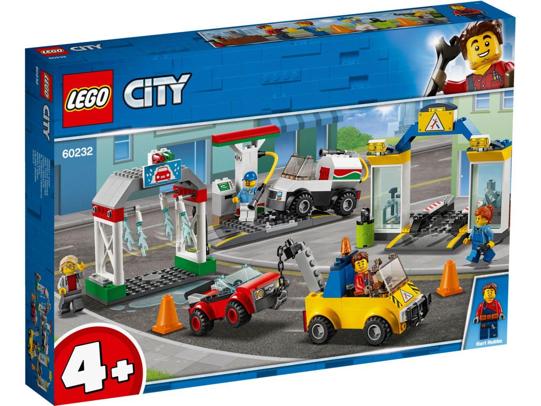 lego-city-garage-4-plus-60232-2019-box zusammengebaut.com