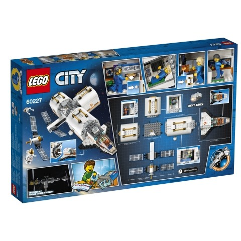 lego-city-moon-base-60227-back zusammengebaut.com