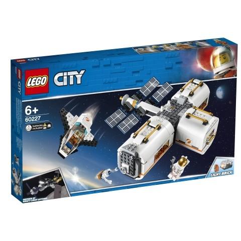 lego-city-moon-base-60227 zusammengebaut.com