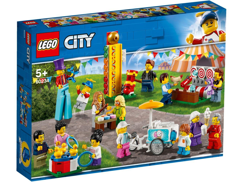 lego-city-people-pack-luna-park-60234-box-2019 zusammengebaut.com