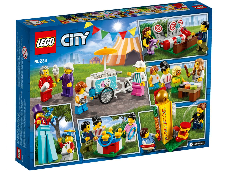 lego-city-people-pack-luna-park-60234-box-back-2019 zusammengebaut.com