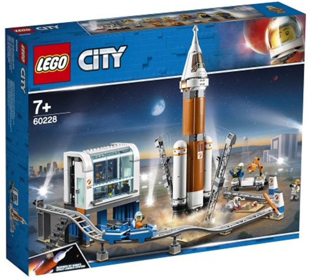 lego-city-space-research-rocket-control-center-60228-box-front-2019 zusammengebaut.com