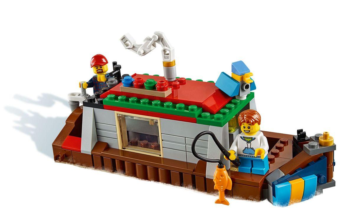 lego-city-waldhaus-am-see-31098-alternativ-modell-1
