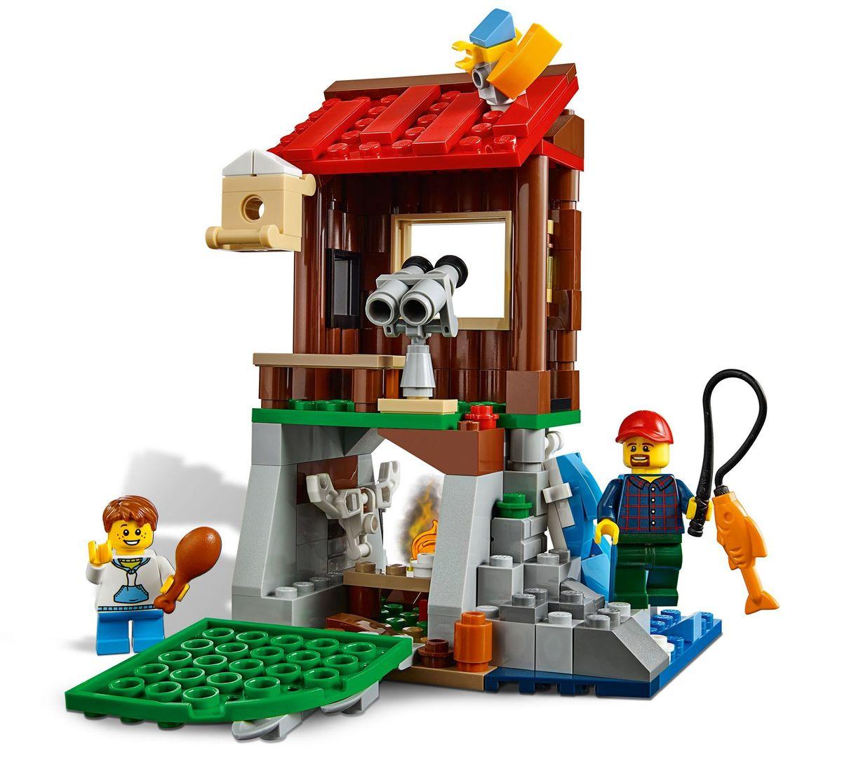 lego-city-waldhaus-am-see-31098-alternativ-modell-2 zusammengebaut.com