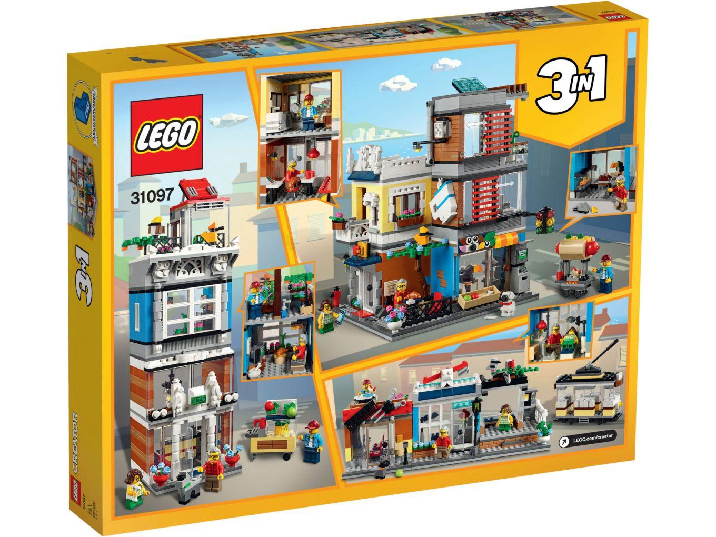 lego-creator-stadthaus-31097-box-back-2019 zusammengebaut.com