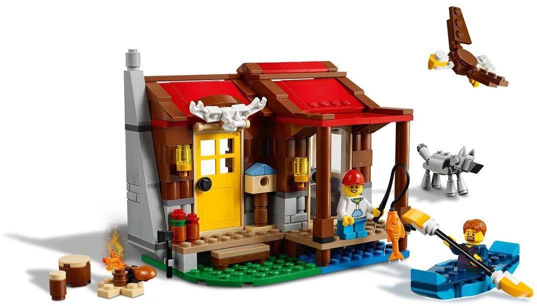 lego-creator-waldhaus-am-see-31098-2019 zusammengebaut.com