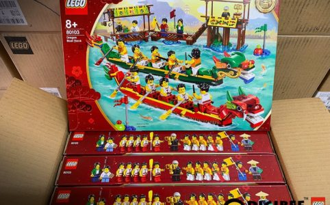 lego-dragon-boat-80103-box-karton zusammengebaut.com