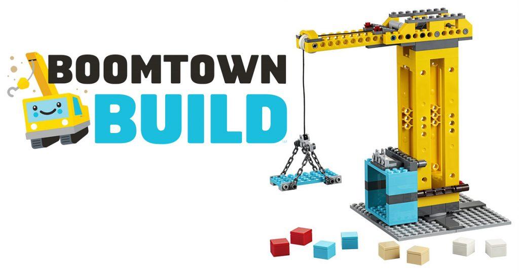 lego-education-boomtown-build-seite-45810 zusammengebaut.com