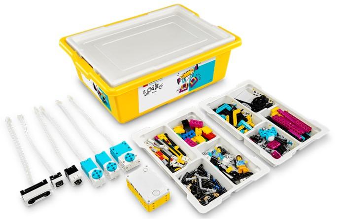 lego-education-spike-prime-inhalt zusammengebaut.com