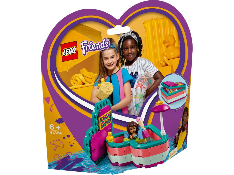 lego-friends-andreas-herzbox-41384-box-2019 zusammengebaut.com