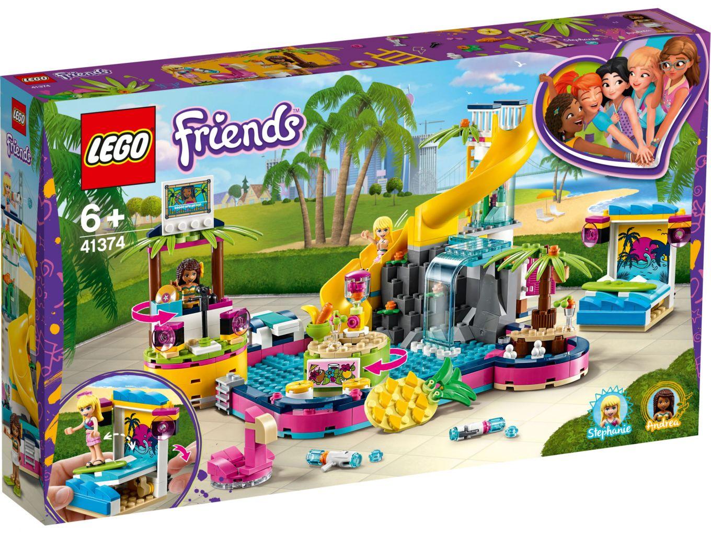 lego-friends-andreas-pool-party-41374-box-2019 zusammengebaut.com