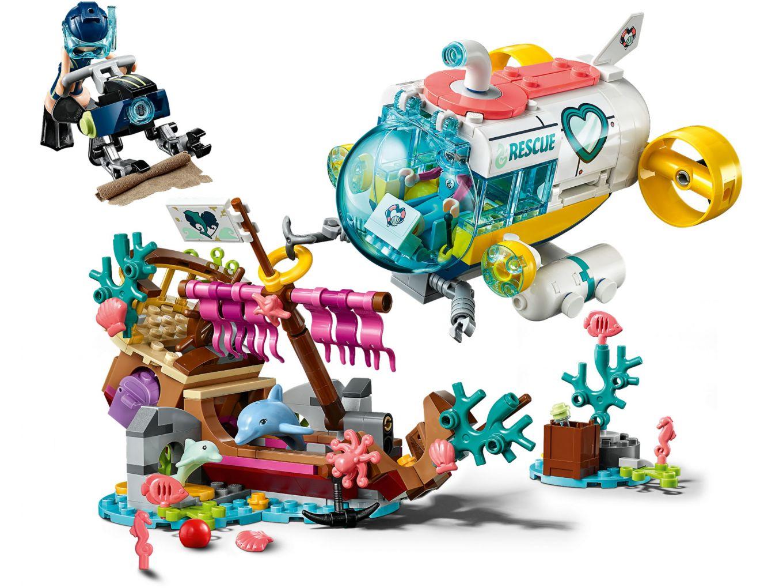 lego-friends-dolphin-rescue-41378-2019-inhalt zusammengebaut.com