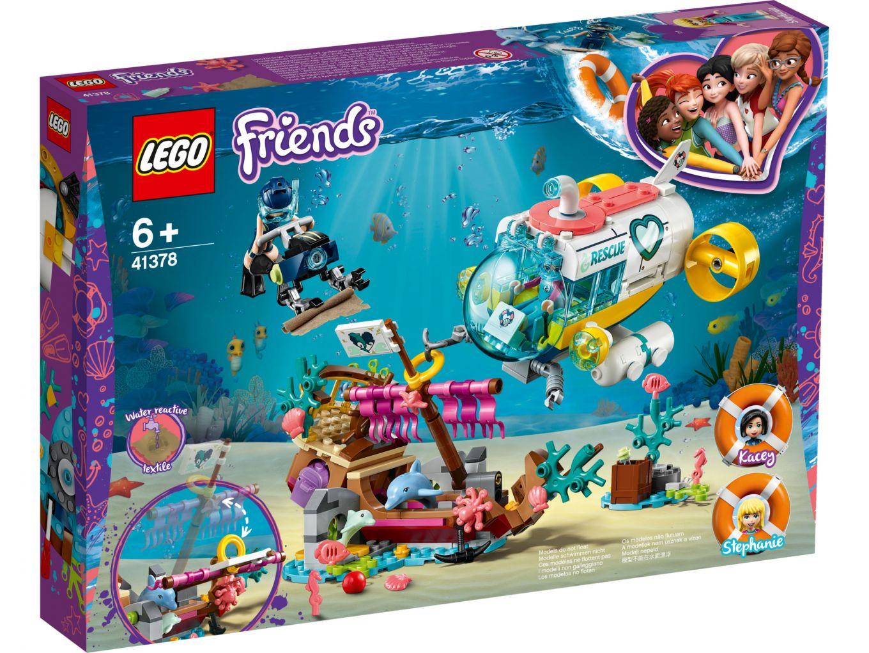 lego-friends-dolphin-rescue-41378-box-2019 zusammengebaut.com