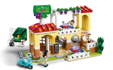 lego-friends-heartlake-city-restaurant-41379-2019 zusammengebaut.com