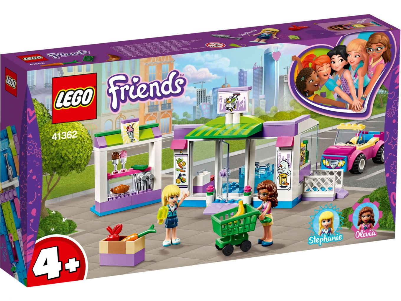 lego-friends-heartlake-city-supermarket-41362-box-2019 zusammengebaut.com